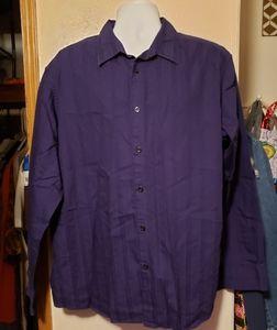 Men's shirt by Claiborne
